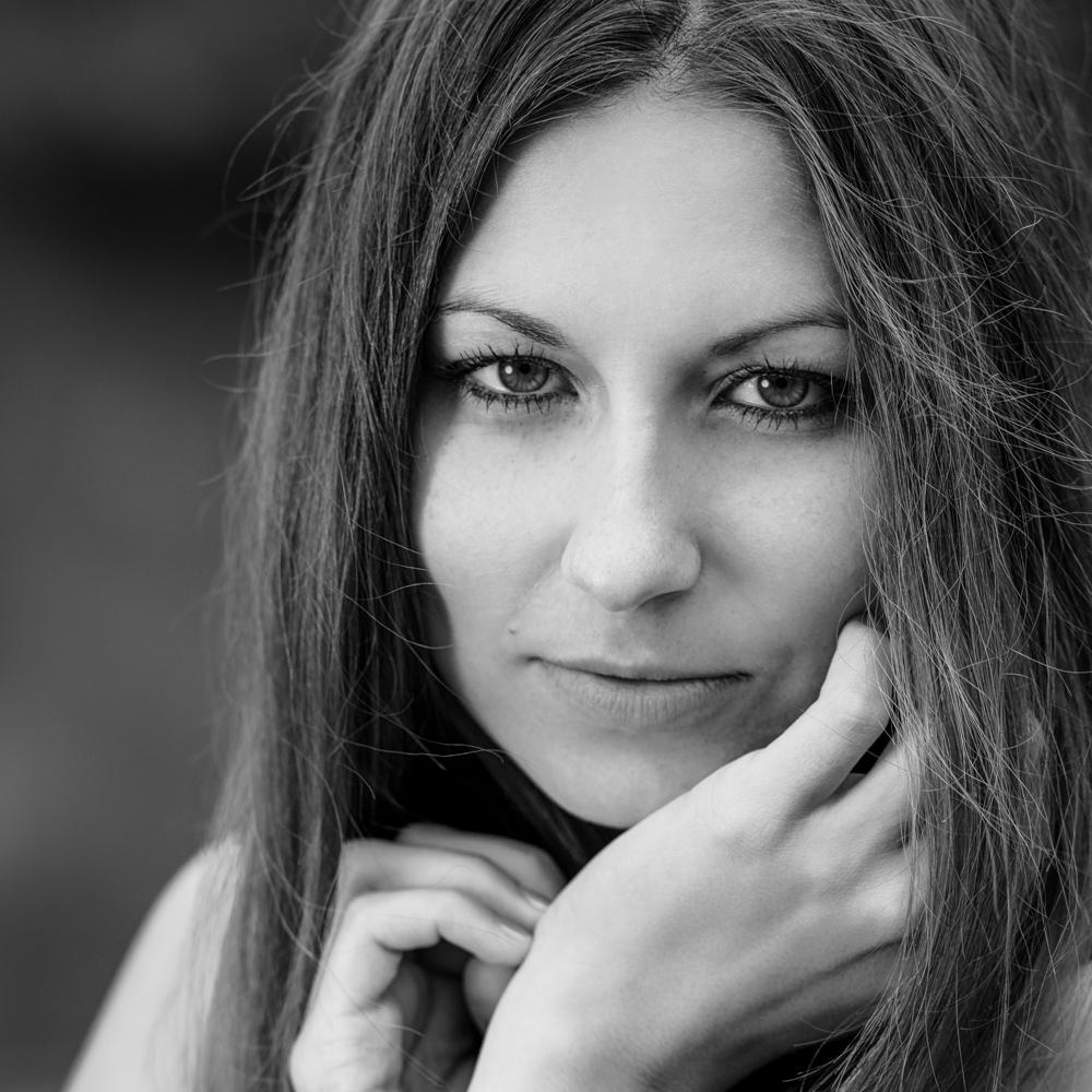 Denisa Šedivá